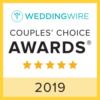 weddingWire2019