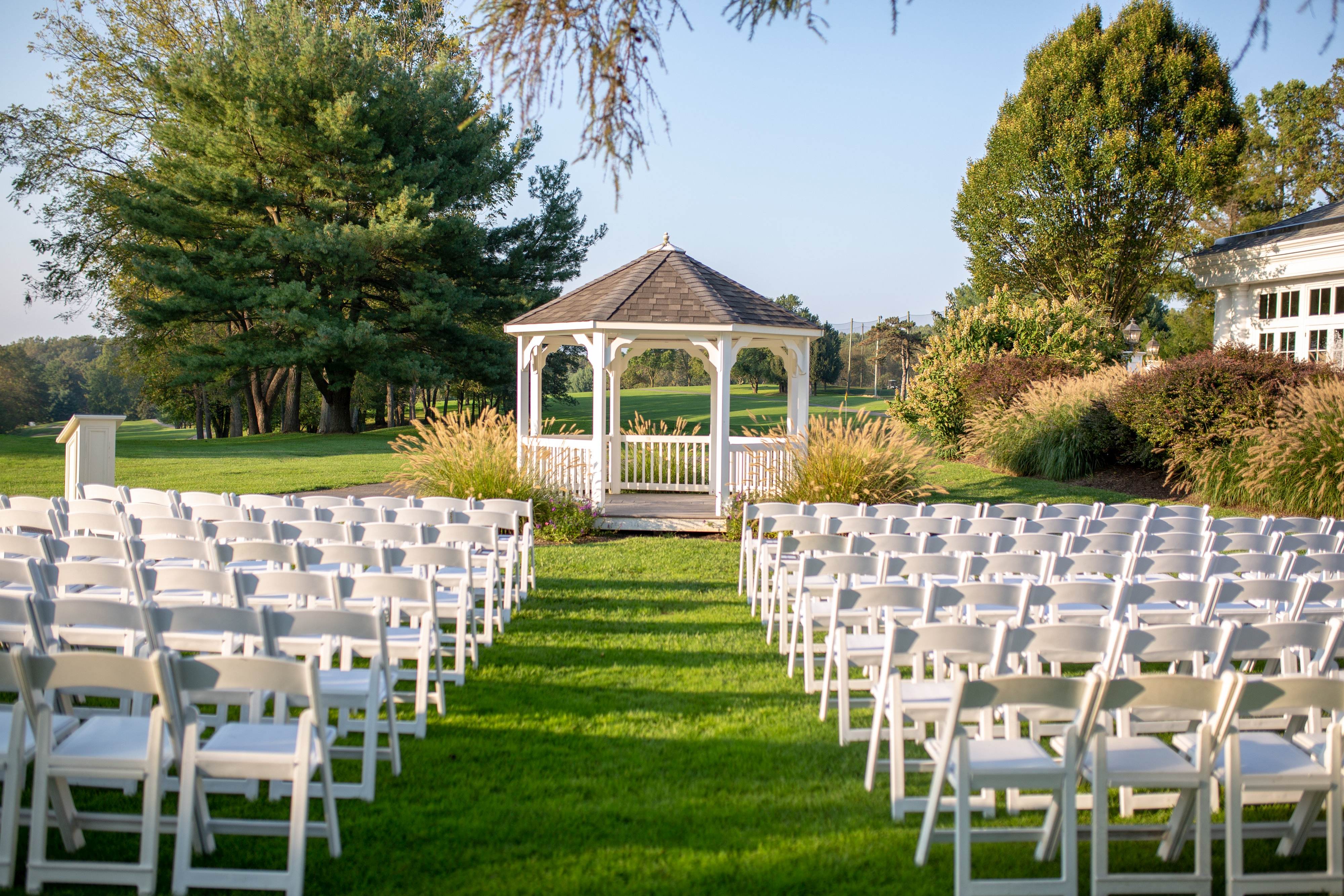The Top 5 Expected Wedding Trends for 2021