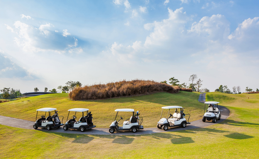 How Deerfield Golf Club Can Help You Have a Perfect Easter Sunday