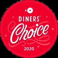 DinersChoice