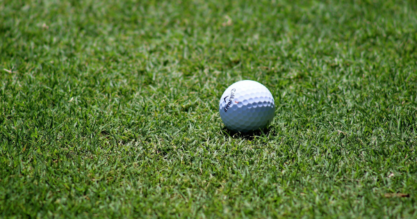 How To Choose The Right Local Golf Course For Your Event