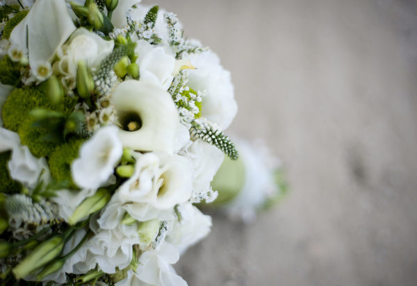 Country Club Weddings: Incredible Reasons Why They're Worth It