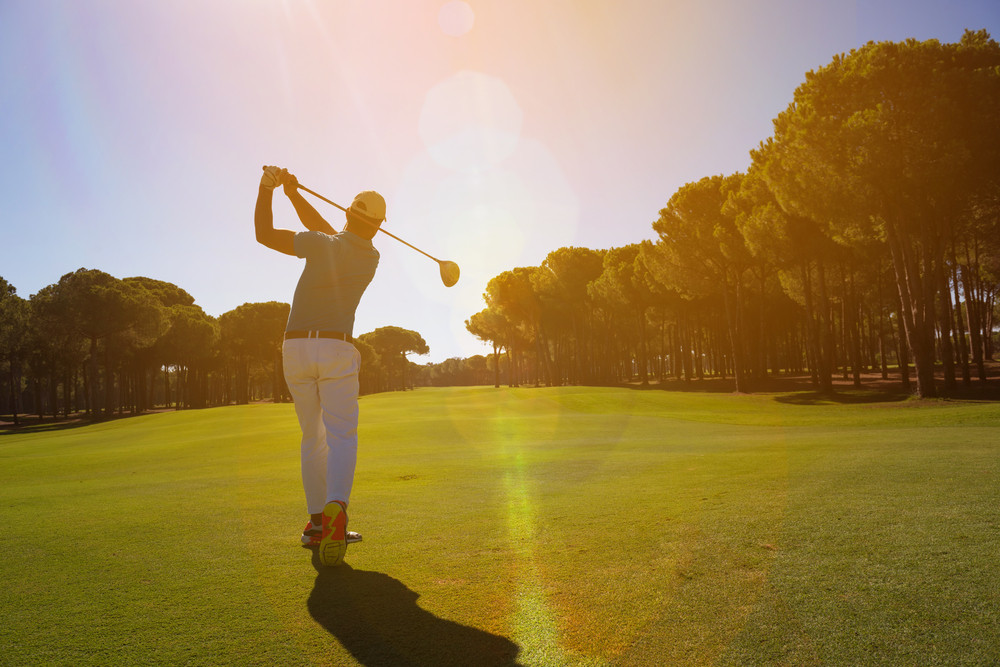 What to Know as a Beginner Golfer