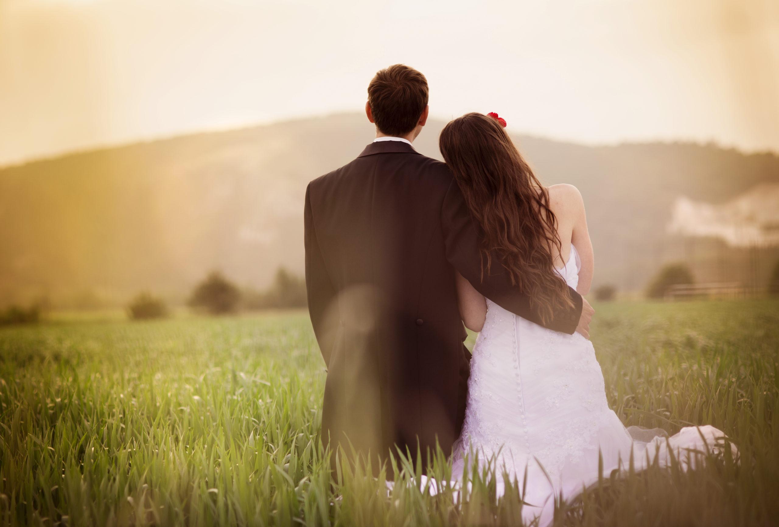 3 Best Unique Places to Have a Wedding